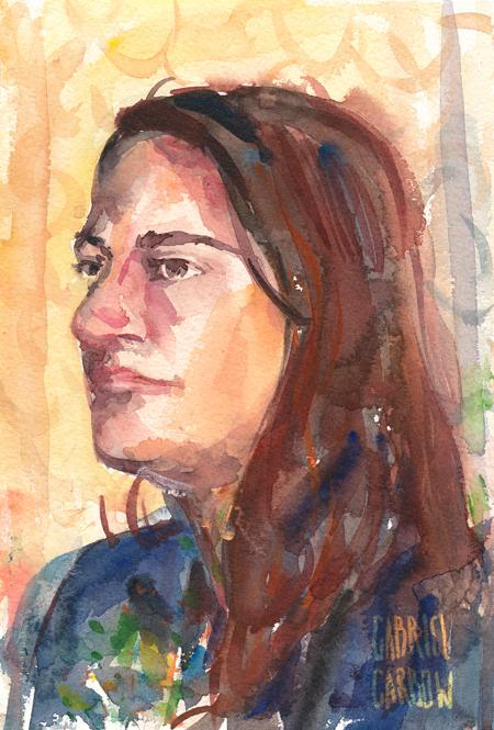 Sarah Turner I - sm
