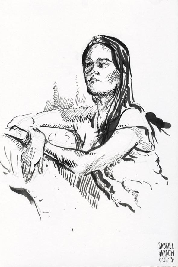 Sarah Turner IV - sm