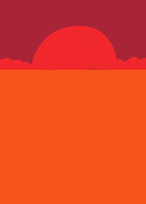 Pallette - Brutal Tropic 3